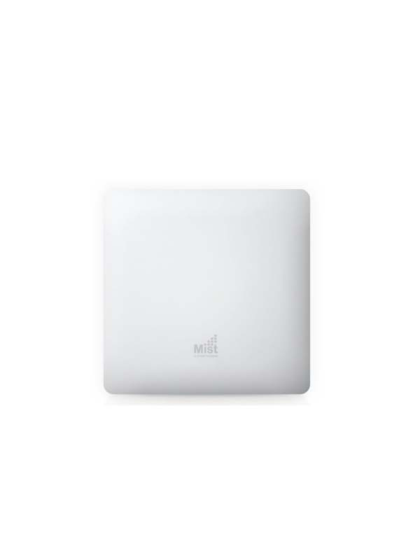 Juniper AP61 Access Point