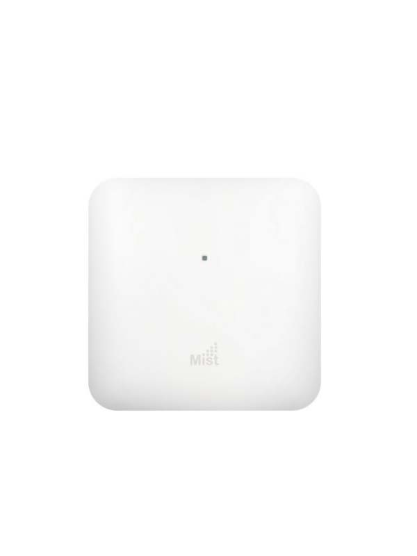 Juniper BT11 Access Point