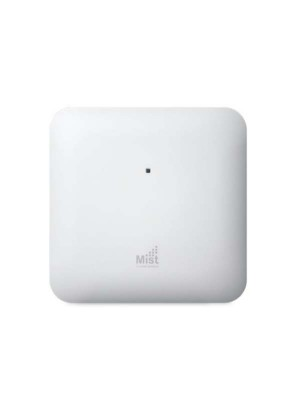 Juniper AP32 Access Point