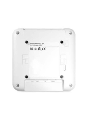 Juniper AP33 Access Point