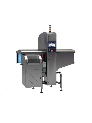Mettler Toledo Safeline X33 X-Ray Inspection