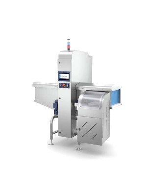 Mettler Toledo Safeline X34 X-Ray Inspection