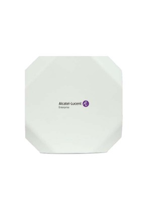 Alcatel Lucent OmniAccess Stellar Access Point 1311
