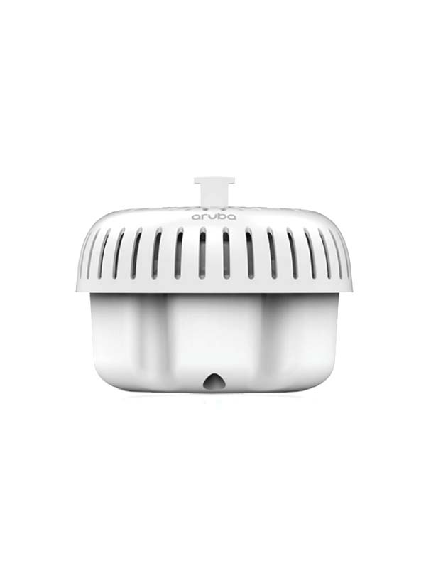 Aruba AP-574 Outdoor Access Point