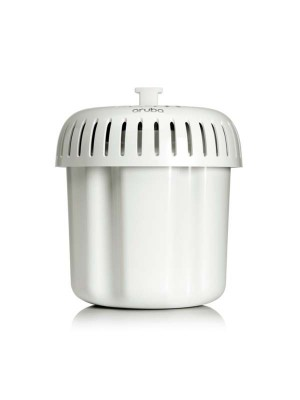 Aruba AP-575 Outdoor Access Point