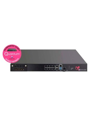 Check Point Quantum 6400 Next Generation Firewalls