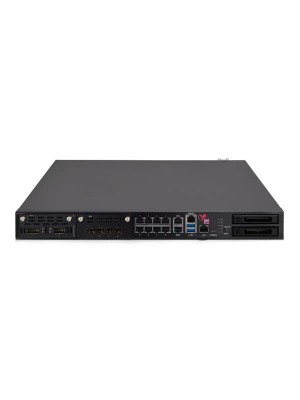 Check Point Quantum 7000 Next Generation Firewall