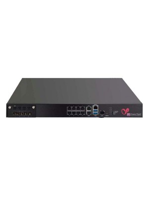 Check Point Quantum 6200 Next Generation Firewalls
