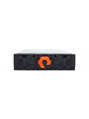 Pure Storage FlashArray X10