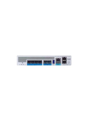 Cisco Catalyst 9800-L Wireless Controller