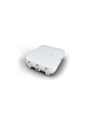 Extreme AP410e Access Point
