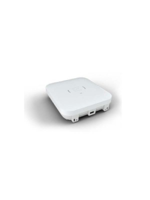 Extreme AP410i Access Point