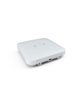 Extreme AP505i Access Point