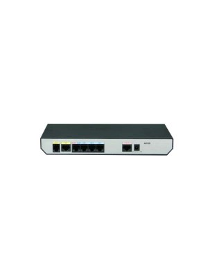 Huawei AR109 Enterprise Router