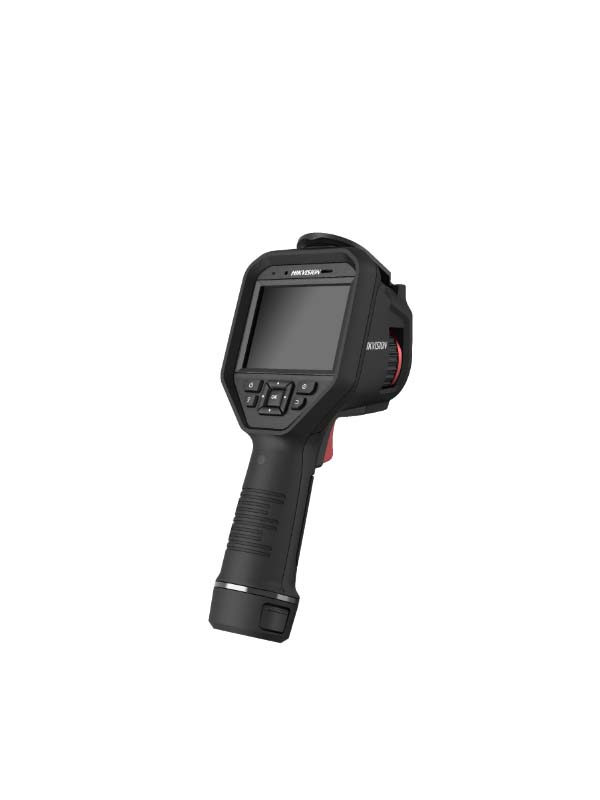 Hikvision DS-2TP21B-6AVF/W Fever Screening Thermographic Handheld Camera