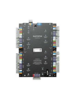 Suprema CoreStation Controller