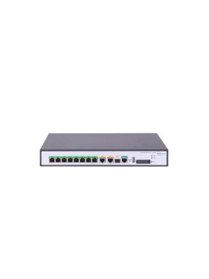 HPE FlexNetwork MSR958 Router