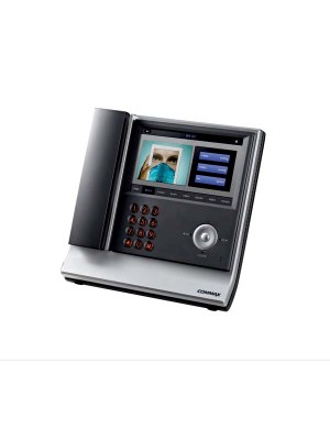Commax JNS-70MN Nurse Station Intercom