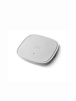 Cisco Catalyst 9130AXI Access Point
