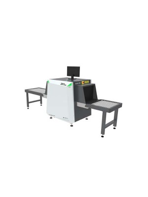 ZKTeco BLADE6040 X-Ray Inspection System