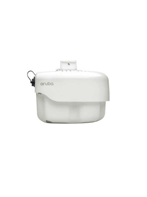 Aruba AP-374 Outdoor Access Point