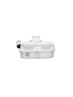 Aruba AP-377 Outdoor Access Point