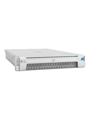 Cisco HyperFlex HX240c M5