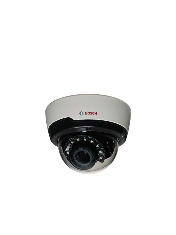 Bosch Flexidome IP indoor 5000 HD Camera
