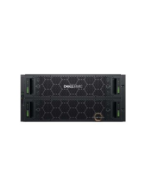 Dell EMC PowerVault ME4084 Storage Array
