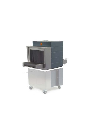 Smiths Detection HI-SCAN 5030si