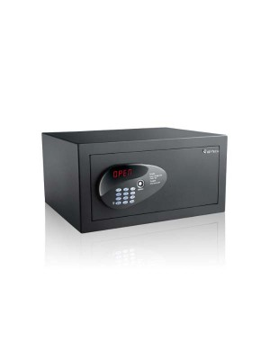 Be-Tech Guard Electronic Hotel Safe