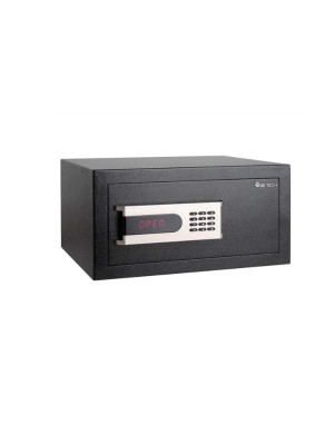 Be-Tech Harmony Electronic Hotel Safe