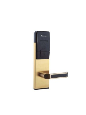 Be-Tech Guardian RFID Electronic Hotel Card Lock
