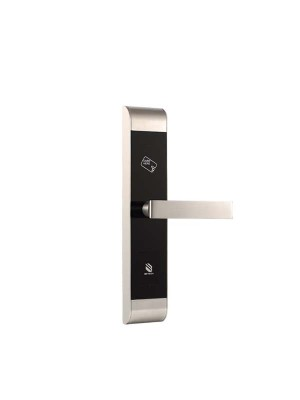 Be-Tech Vision II RFID Electronic Hotel Card Lock