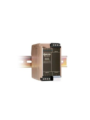 Westermo RD-48 HV RS-422/485 Repeater