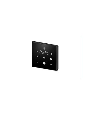 Interel Guest Control Panel - TAG2-S81