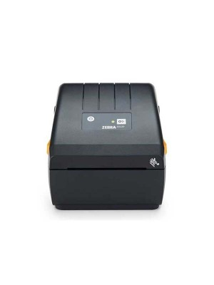 Zebra ZD200 Label Printer
