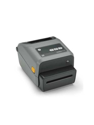 Zebra ZD420 Label Printer