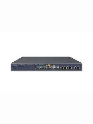 Planet EPL-4000 GEPON OLT
