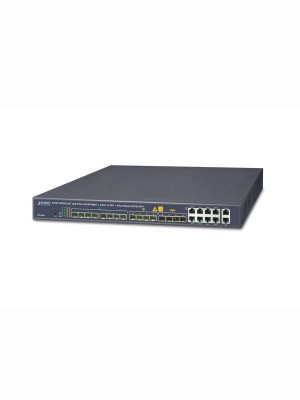 Planet EPL-8000 GEPON OLT