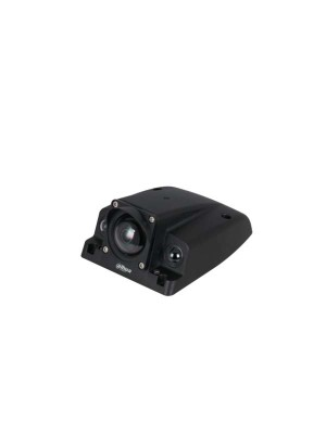 Dahua IPC-MBW4231-AS Mobile Network Camera