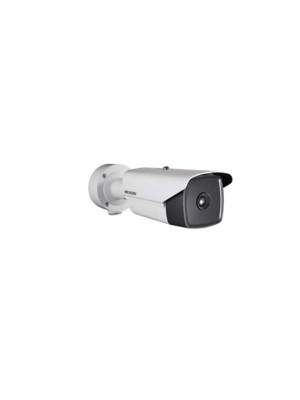 Hikvision DS-2TD2137-7 Thermal Camera