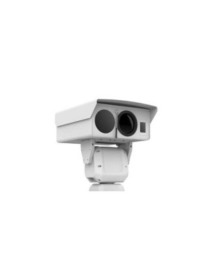 Hikvision DS-2TD8166-150ZH2F Thermal Camera