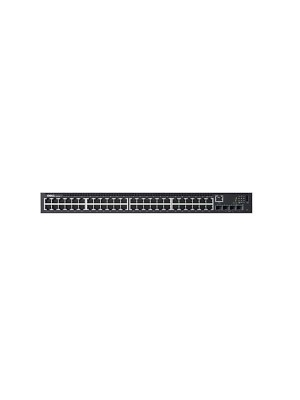 Dell EMC PowerSwitch N1548