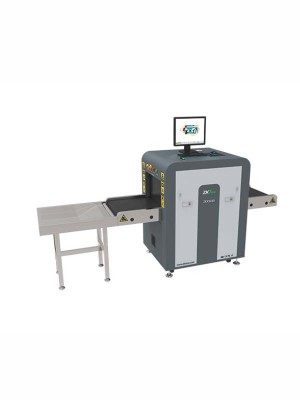 ZKTeco ZKX5030A X-Ray Inspection System