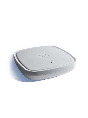 Cisco Catalyst 9115AXI Wireless Access Point
