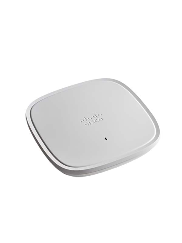 Cisco Catalyst 9117 Wireless Access Point