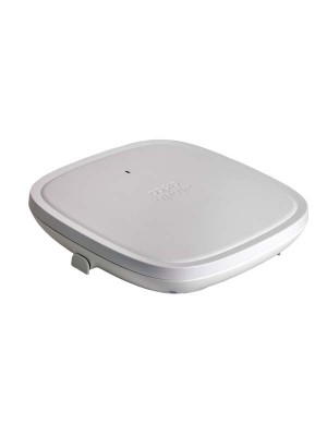Cisco Catalyst 9120E Access Point