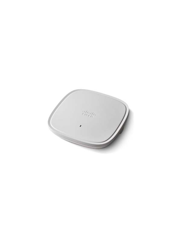 Cisco Catalyst 9120I Access Point