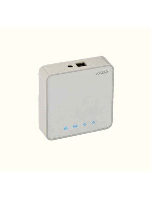Dormakaba Wireless Gateway 90 40